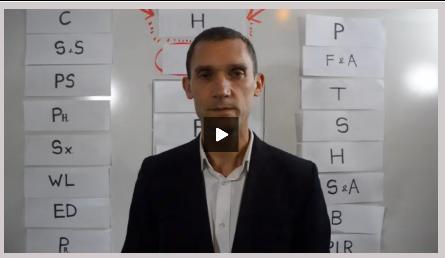 hypnosis-video-1-dummy-shot